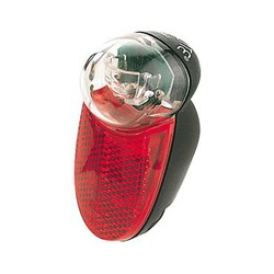 EBIKE REAR LIGHT SECULITE