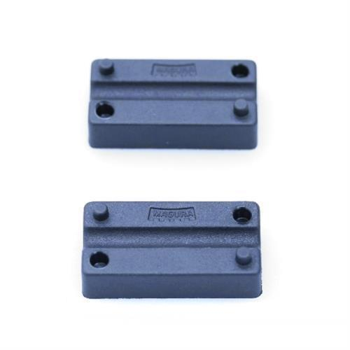 INSTALLER CLAMPS 2PCS (0437450)